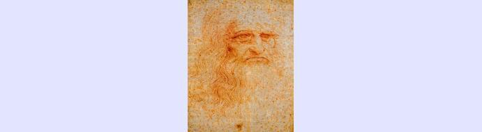 Visite de l'exposition Leonard de Vinci le 22 novembre 2019
