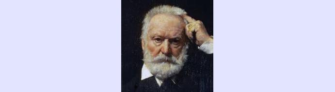 Visite de la maison de Victor Hugo le 13 mars 2018