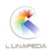 Journée Unapeda