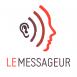 Le Messageur