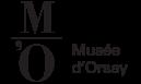 Visio-conférence au Musée d'Orsay
