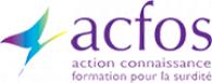 Colloque ACFOS 2019