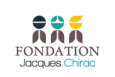 Colloque de la Fondation J. Chirac