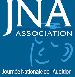 Newsletter de la JNA