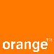 Espace autonomie Orange