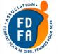 Rentrée littéraire à la FDFA