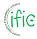 Réouverture de l'IFIC