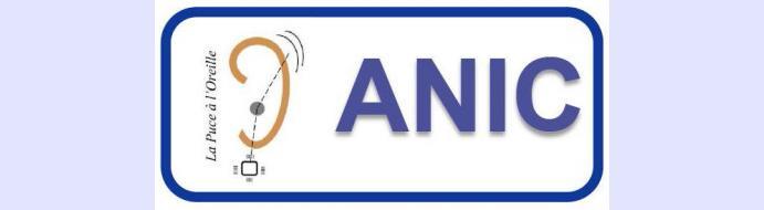 Assemblée Générale de l'ANIC le 29 mai 2021 à huis clos