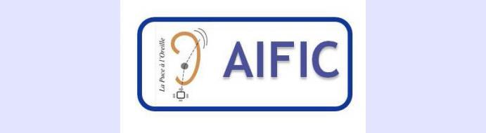 L'AIFIC est devenu l'ANIC